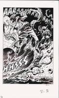 Harley & Ivy #1 p. 19