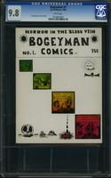 Bogeyman #1