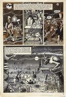 Skull Comix #4 - The Hound p. 2